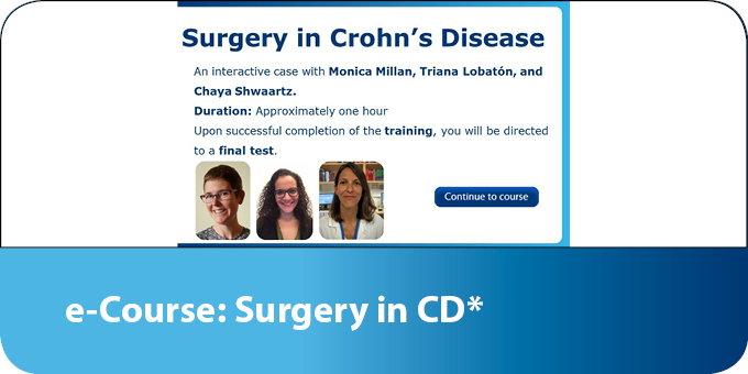 News_course_surgery_CD